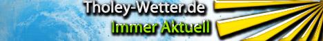 Tholey - Wetter